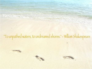 -beach-with-shakespear-quote-about-love-shakespear-quotes-about-love ...