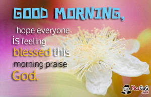 ... terms good morning text messages image for friends good morning