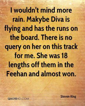 Diva Status Quotes Pictures Picture