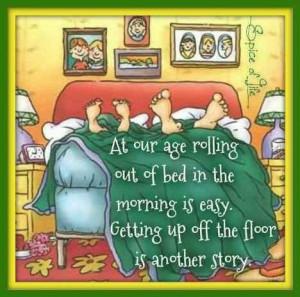 joke...Old Age, Senior Jokes, Growing Older, Funny Stuff, Humor Quotes ...