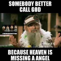 Duck dynasty quotes. Season four. Si quotes. Si robertson. Somebody ...