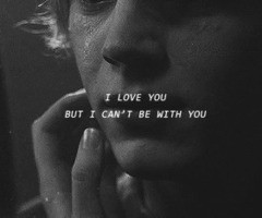 tate langdon quotes to violet Tate And Violet Quotes T...