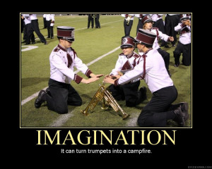 Funny Flute Pictures By featherbrained-flute
