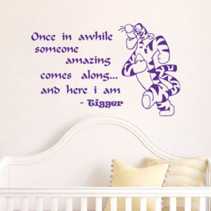 Related Pictures Aa Milne Quotes Winnie The Pooh