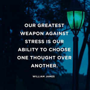 Image Inspirational Quotes About Stress