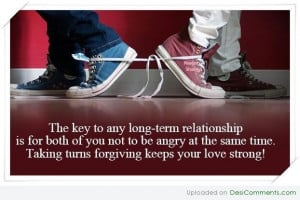 long term relationship quotes