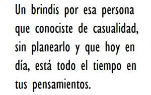 Quotes en espanol chistosos wallpapers