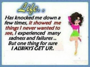 Quotes about Love #Cute Sayings #Live Life Happily #In Love Quotes ...