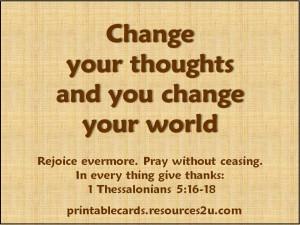 Bible Quotes, Verses, Passages And Scriptures|Encouragement ...
