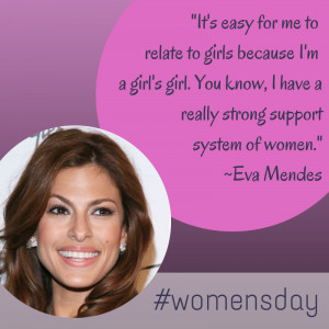eva-mendes-girls-quote