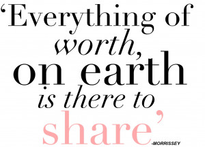 Share quote #5
