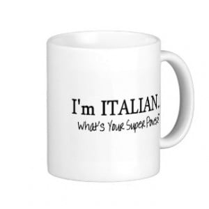 Funny Italian Quotes Gifts - Shirts, Posters, Art, & more Gift Ideas