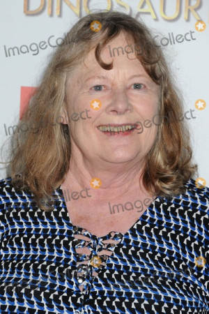 Shirley Knight Picture 12 August 2014 West Hollywood California