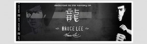 http://www.westlord.com/bruce-lee-physical-training/