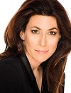 Tammy Bruce Quote