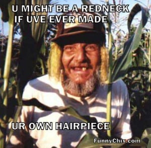 ... redneck badge with pride some funny redneck pics chosen off the