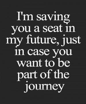 inspirational-love-quotes-sayings-for-her