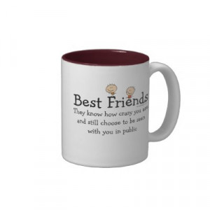 cute best friend drinking quotes