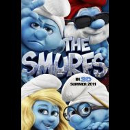 ... movie quotes the smurfs movie the smurfs movie quotes movie and tv