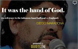 maradona-quotes-2.jpg