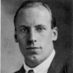 Eric Liddell Quotes