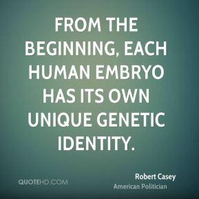 Embryo Quotes