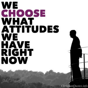john maxwell quote images john maxwell quote 3 attitudes we