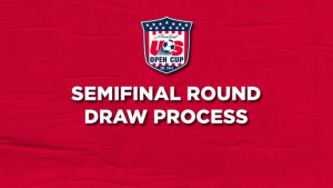 Re: The Lamar Hunt United States Centennial Open Cup 2013