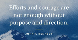 John-F.-Kennedy-Great-Inspiring-Quotes-Thoughts-Sayings-Images ...
