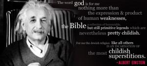 Atheism, atheism quotes, Atheist, atheist quotes, Daily Atheist Quotes