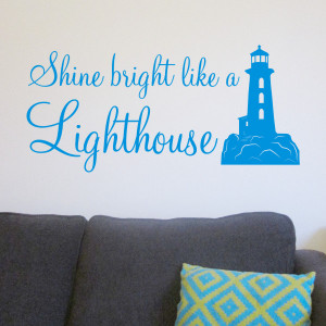 Shine Bright Quotes
