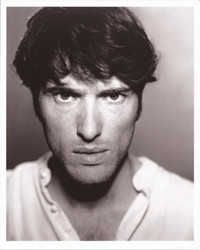 Ed Stoppard Pictures