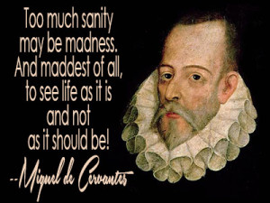 by subject browse quotes by author miguel de cervantes quotes spanish ...