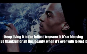 Ti Quotes And Sayings