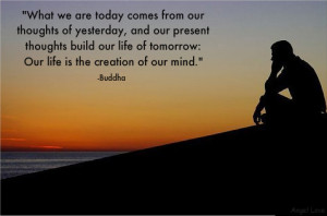 Buddha,Beautiful Mind Quotes – Inspirational Quotes, Pictures and ...