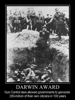 150,000 jews ran Nazi Germany