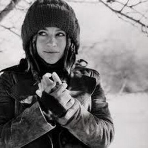 ani difranco quotes ani quotes tweets 133 following 1856 followers ...
