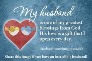 love quotes for missing your husband husband on anniversary husband is ...