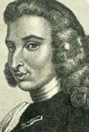 Famous quotes / Quotes by Henry Fielding / Quotes by Henry Fielding ...