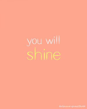 Motivation Inspiration Quote