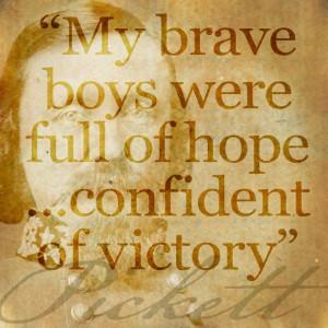 ... Hill http://docsouth.unc.edu/fpn/pickett/pickett.html #gettysburg