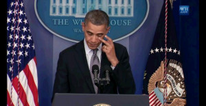School-shooting-President-Obama-speaks-cries-VIDEO-transcript.jpg