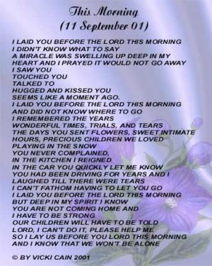 Rip Grandma Quotes Poems