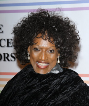 ... image courtesy gettyimages com names jessye norman jessye norman