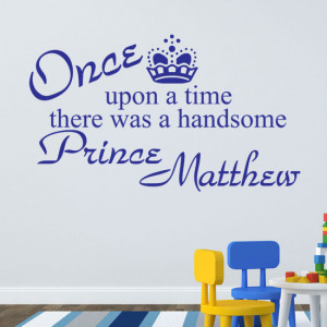 Little Prince Quotes'