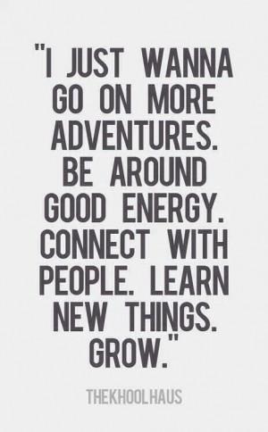 ... Puzzles, Quotes, Life Mottos, Growing, Life Goals, Living, Crossword