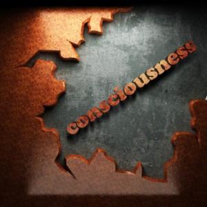 Metaphysics-conscoiusness-300x300.jpg