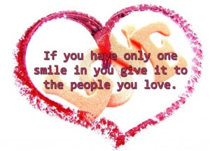 ... honor valentine s day here are the 10 best quotes for valentine s day