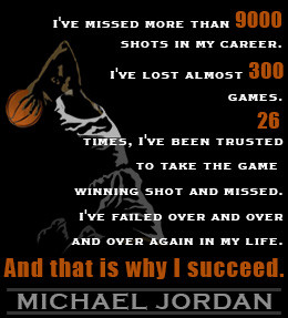 Here are some motivational quotes for sports for you to enjoy and ...