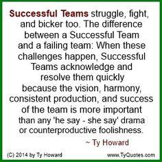... Quotes. motivational quotes. inspirational quotes. Motivation Magazine